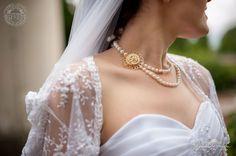 nyakék Wedding Dresses, Weaving, Fashion, Bridal Dresses, Moda, Bridal Gowns, Wedding Gowns, Weding Dresses, Wedding Dress