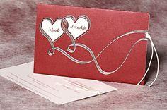 πρωτοτυπα προσκλητηρια γαμου - Αναζήτηση Google Notebook, Wedding Ideas, Google, The Notebook, Wedding Ceremony Ideas, Exercise Book, Notebooks