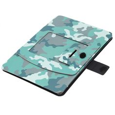 holder for mobile phone Picture - More Detailed Picture about Camouflage Enlarge 3 times of Mobile Phone Screen Magnifier Amplifier HD Expander Stand Holder for Movie Video Display Picture in Holders & Stands from ShenZhen TopTeck Technology 3d Mobile, Read Newspaper, Watch News, Desktop Pictures, Magnifying Glass, Shenzhen, Camouflage, Phone Cases, Technology