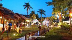 Pd. Indah Lestari Jl. Niaga Hijau Raya no.10 Hub: 021-759-05842