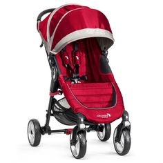 The Baby Jogger City Mini GT is the next generation of the City Mini Stroller. Buy your Baby Jogger City Mini GT in Teal here. City Mini Stroller, Baby Jogger Stroller, Baby Jogger City, Single Stroller, Baby Strollers, Running Strollers, Bugaboo, Shopping