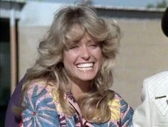(The Big Tap-Out) and others can also be found on our website. Corpus Christi, Santa Monica, Shelley Hack, Kate Jackson, Cheryl Ladd, Texas, Farrah Fawcett, Jaclyn Smith, Glamour