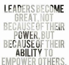 Nurturing the shy child nu voor maar 701 bespaar 50 true leaders empower others leadership empowerment www drcarmenapril fandeluxe Choice Image