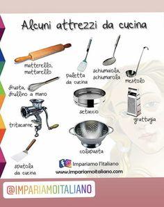 Italian Grammar, Italian Vocabulary, Italian Words, Italian Language, Learning Italian, Languages, Pictures, Travel, Places