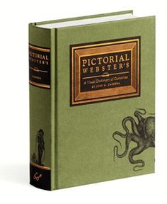 Featuring over 1,500 engravings that originally graced the pages of Webster's dictionaries in the 19th century
