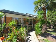 2 Properties and Homes For Sale in Comet, Boksburg, Gauteng 3 Bedroom House, Cosy, Pergola, Home And Family, Outdoor Structures, Garden, Plants, Garten, Outdoor Pergola