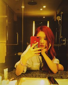 050718 roses_are_rosie update! Ulzzang, South Korean Women, Aesthetic Korea, Rose Icon, Rose Park, Blackpink Photos, 1 Rose, Jennie Blackpink, Park Chaeyoung