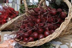 http://www.tsu.co/rem3600 #food #beets #health #organic #vegetables #nutrition #vitamins #minerals #tsu   6 Health Benefits of Eating Beets  If you are an avid beet lover, this article isn't for you (but read on anyway for validation of your beet love)! You already know that beets are an extremely nutritious food choice that just happens to be tasty and delicious – you can eat the greens too! You already know that beets are an insane source of vitamins and minerals. But did you know that…
