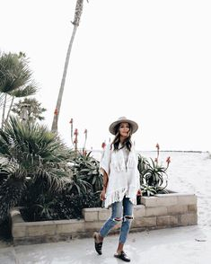 4.4m Followers, 617 Following, 4,927 Posts - See Instagram photos and videos from JULIE SARIÑANA (@sincerelyjules)