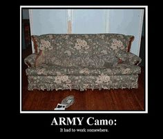 Image detail for -Funny Army Jokes - Funny Picture Thread..... - Page 2 - Ace Games ...