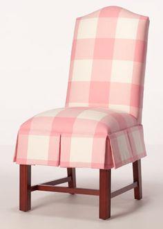 carrington whitehall dining chair