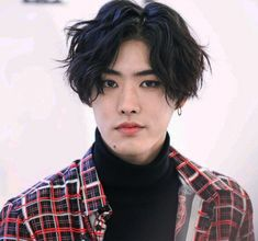 Cross Gene, Takuya Terada, Cosmic Girl, Lee Hi, Girls Magazine, Korean People, News Agency, Japanese Boy, Fine Men
