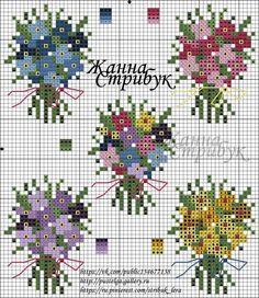 gallery.ru watch?ph=bVYD-hfavN&subpanel=zoom&zoom=8