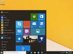 windows 10 build 1022