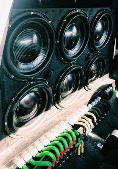 #swat #swatcaraudio #music #russia Swat, Car Audio, Russia, Swimming