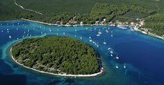Molat, Croatia