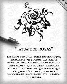 Rosas Tattoos 3d, Mini Tattoos, Body Art Tattoos, Sleeve Tattoos, Tattos, Rune Tattoo, Lion Tattoo, Tattoo Com Significado, Love Tatto