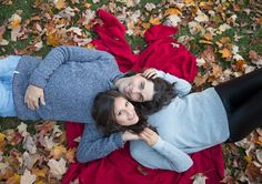 Fun at Paletta Mansion Fall Engagement, Fine Art Wedding Photography, Boston, Palette, Mansions, Fun, Fashion, Palette Table, Mansion Houses