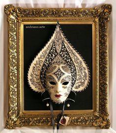scegli l'autorizzazione codice coupon Los Angeles 489 fantastiche immagini su Mascherine per ballo in maschera ...