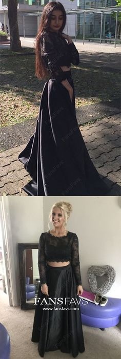 New dress graduation college spring black ideas - Graduation Dresses - College Formal Dresses, Spring Formal Dresses, Best Formal Dresses, Sparkly Prom Dresses, Vintage Formal Dresses, Affordable Prom Dresses, Prom Dresses For Teens, Prom Dresses Long With Sleeves, Prom Dresses Online