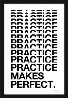 Social Practice (Art)You can find Typographic design and more on our website. Type Posters, Graphic Design Posters, Graphic Design Typography, Game Design, Layout Design, Web Design, Logo Design, Vector Design, Cv Inspiration
