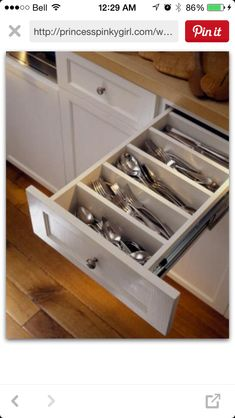 Small Kitchen Makeover 99 Small Kitchen Remodel And Amazing Storage Hacks On A Budget - Kitchen Ikea, Kitchen Redo, New Kitchen, Kitchen Drawers, Island Kitchen, Kitchen Countertops, Kitchen Cabinets, Kitchen Hacks, Island Bar