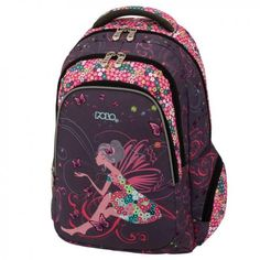 6f626834ddf Οι 86 καλύτερες εικόνες του πίνακα Τσάντες Δημοτικού / School Bags ...