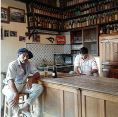 Bar, Hipster, Style, Fashion, Wine Cellars, Swag, Moda, Hipsters, Stylus