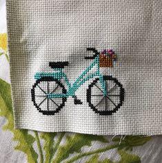 Cufflinks, Cross Stitch, Mom, Accessories, Crossstitch, Cross Stitches