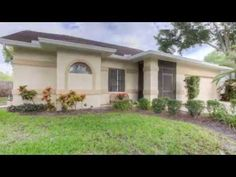 27 best lutz florida communities and real estate images lutz rh pinterest com