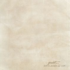 FREEBIE from Kim Klassen {dot} Com  Texture Tuesday this texture is called 'quiet'