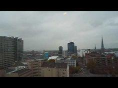 061116 Dortmunder U