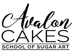 Avalon Cakes