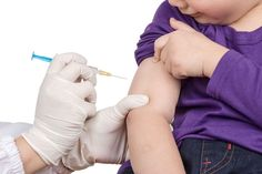 A remarkable study reveals that a vaccinated individual not only can become infected with measles, but can spread it to others who are also vaccinated against it - doubly disproving two doses of MMR vaccine is 99 percent effective, as widely claimed.