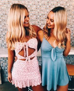 See more of freshvibezz's VSCO. Trendy Outfits, Summer Outfits, Cute Outfits, Fashion Outfits, Summer Dresses, Winter Outfits, Fashion Tips, Prom Couples, Vsco