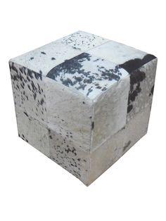 SIT Möbel SItzwürfel This & That kaufen im borono Online Shop