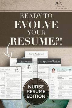 In 2021, RN resume should possess a modern and creative feel to make your resume stand out to the rest and make an impact as your first impression on the employer. We are here to create a professional look nursing student resume, registered nurse resume, also new nurse resume. A new grad nurse resume should have the best skills and experiences to put on their resume, as well as the graduate nurse resume. #rnresume #resumetemplate #resume #nursingresume #nursingresumetemplate #resumefornurse Nursing Resume Template, Resume Template Examples, Good Resume Examples, Best Resume Template, Student Nurse Resume, Registered Nurse Resume, Nursing Students, New Grad Nurse, Effective Resume