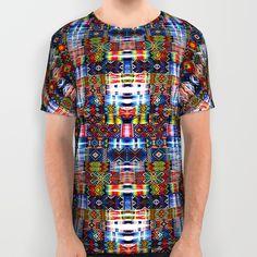 Printed Shirts, Button Down Shirt, Men Casual, Tote Bag, Mens Tops, T Shirt, Fashion, Supreme T Shirt, Moda