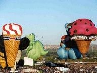 funny hot air balloons   #jointorit
