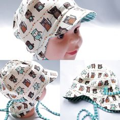 Human Nutrition, Sun Cap, Holiday Hotel, Skin Problems, Sewing Patterns, Fashion, Berets, Dressmaking, Projects