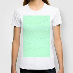 Re-Created Vertices No. 24 #shirt by #Robert #S. #Lee - $22.00