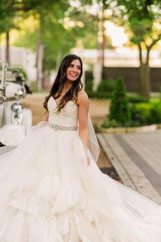 Engagement Photography, Wedding Engagement, Flower Girl Dresses, Portrait, Wedding Dresses, Image, Fashion, Bride Dresses, Moda