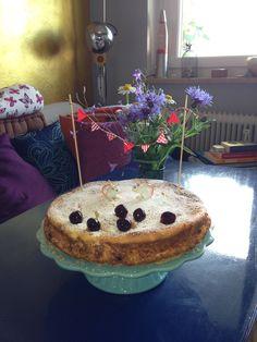Wilde, Diy Food, Party, Desserts, Bakken, Tailgate Desserts, Deserts, Parties, Postres