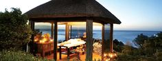 The Twelve Apostles Hotel & Spa is a luxury boutique hotel in Cape Town, South Africa. Book The Twelve Apostles Hotel & Spa on Splendia and benefit from exclusive special offers ! Outdoor Gazebos, Outdoor Spa, Cape Town Wedding Venues, Romantic Beach Getaways, Romantic Honeymoon, Safari, Cape Town Hotels, Spa Hotel, Le Cap