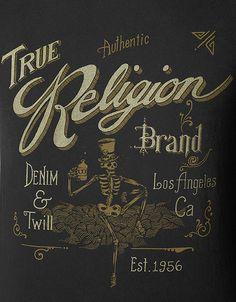 55 best trues images on pinterest jeans pants true religion and jeans brands. Black Bedroom Furniture Sets. Home Design Ideas