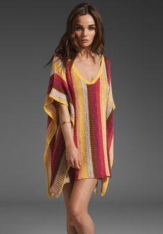 Goddis sweaters!
