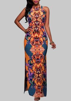c7006ec426 52 Best new 2016 cute clothing images