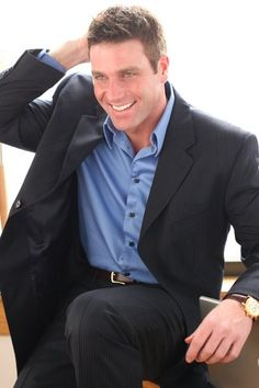 1000+ images about Carl Marino Board on Pinterest | Models, Keep calm and Plays