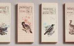 Trinidad Chocolate : Trinidad Chocolate