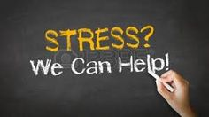 If you have academic stress then get rid out from that by visiting at thesis writing service. Get the best writing help from there.